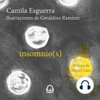 Insomnio(s)
