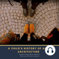 Child's History of Art, A