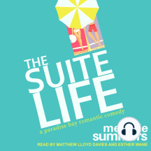 The Suite Life: a paradise bay romantic comedy