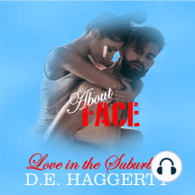 About Face: a medical romantic comedy