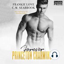 Forever Princeton Charming
