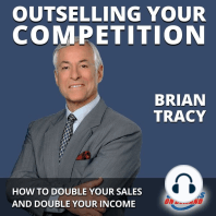 Outselling Your Competition