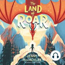 The Land of Roar