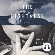 The Lightness: A Novel