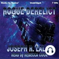 Rogue Derelict