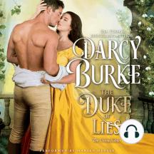 The Duke of Lies