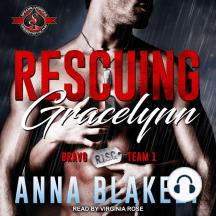 Rescuing Gracelynn