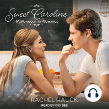 Sweet Caroline: Lowcountry, Book 1