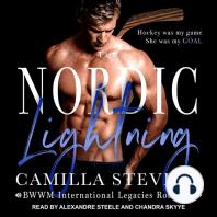 The Nordic Lightning