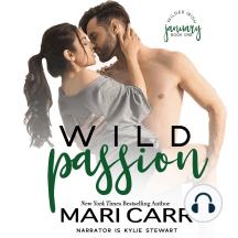 Wild Passion