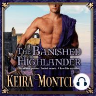 The Banished Highlander
