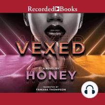 Vexed: A Novel