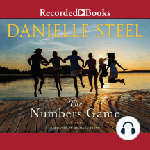 The Numbers Game: A Novel