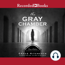 The Gray Chamber: True Colors: Historical Stories of American Crime
