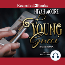 Young Gucci: Love at First Swipe