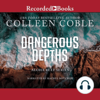 Dangerous Depths