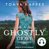 A Ghostly Grave