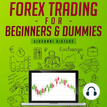Forex trader for beginner