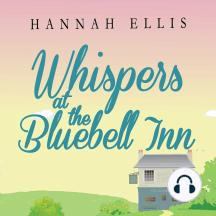 Whispers at the Bluebell Inn