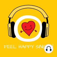 Feel Happy Single!: Glücklicher Single sein mit Hypnose