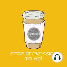 Stop Depression To Go!: Mentaltraining bei Depressionen