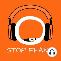 Stop Fears!: Ängste überwinden mit Hypnose