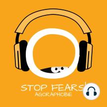 Stop Fears! Agoraphobie: Agoraphobie überwinden mit Hypnose