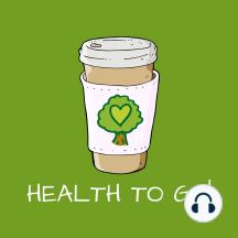 Health To Go!: Mentaltraining Gesundheit