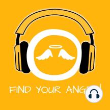 Find your Angel!: Kontakt mit Ihrem Engel aufnehmen mit Hypnose