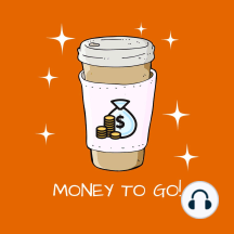 Money To Go!: Mentaltraining Geld
