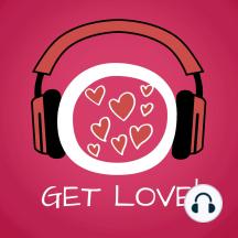 Get Love!: Selbstliebe lernen mit Hypnose
