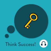 Think Success!: Affirmationen für Erfolg und Beruf