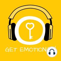 Get Emotional!