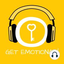 Get Emotional!: Gefühle zulassen mit Hypnose
