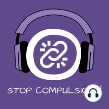 Stop Compulsions!: Zwänge loslassen mit Hypnose
