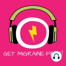 Get Migraine-Free!: Migräne und Kopfschmerzen lindern mit Hypnose