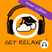 Get Relaxed Exams!: Prüfungsangst überwinden mit Hypnose!