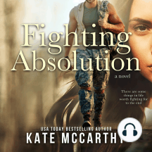 Fighting Absolution: A Novel