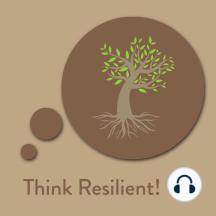 Think Resilient!: Affirmationen für mehr Widerstandsfähigkeit