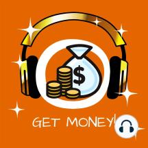 Get Money!: Geldmagnet werden mit Hypnose