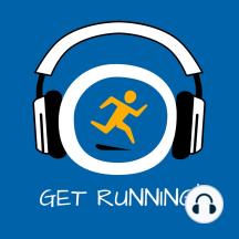 Get Running!: Laufmotivation mit Hypnose