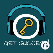 Get Success!: Erfolgreich werden mit Hypnose
