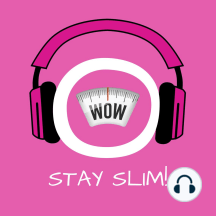 Stay Slim!: Gewicht halten mit Hypnose