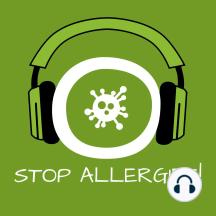 Stop Allergies!: Allergien lindern mit Hypnose