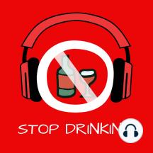 Stop Drinking!: Alkoholsucht und Alkoholprobleme überwinden mit Hypnose