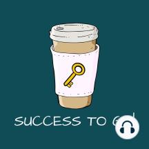 Success To Go!: Mentaltraining Erfolg