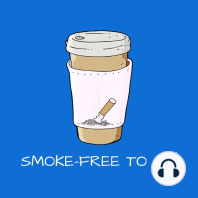 Smoke-Free To Go!
