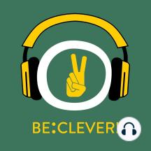 Be Clever!: Leichter lernen und besser konzentrieren mit Hypnose