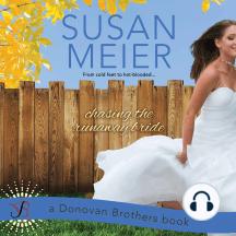 Chasing the Runaway Bride