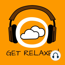 Get Relaxed!: Entspannen mit Hypnose